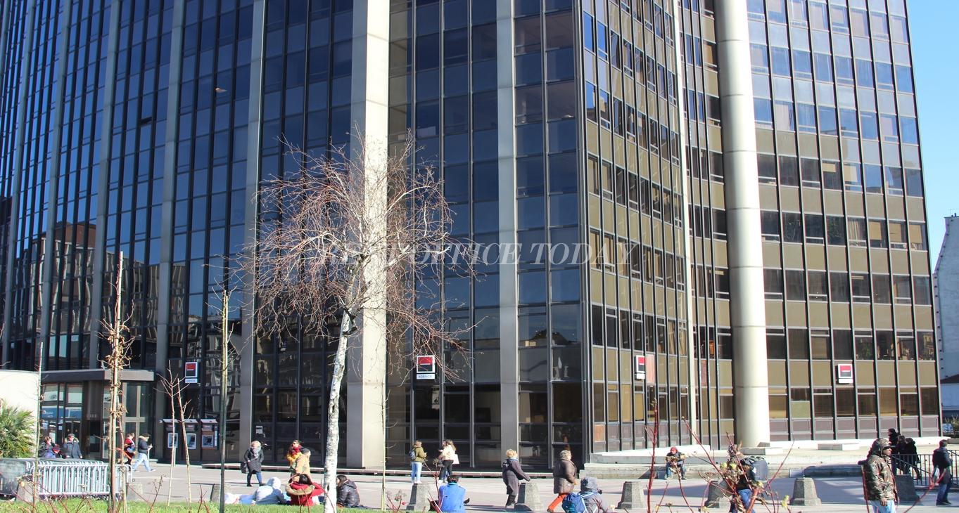 office rent tour montparnasse-8