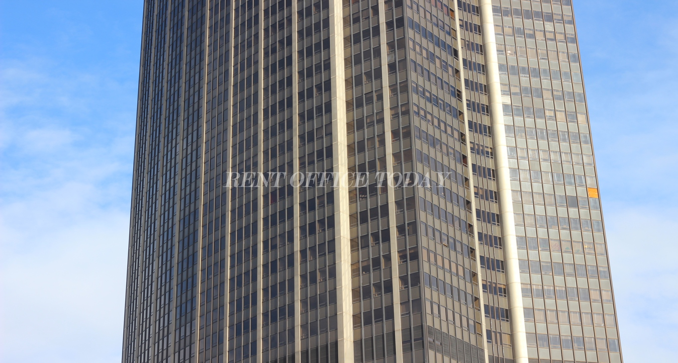 office rent tour montparnasse-11