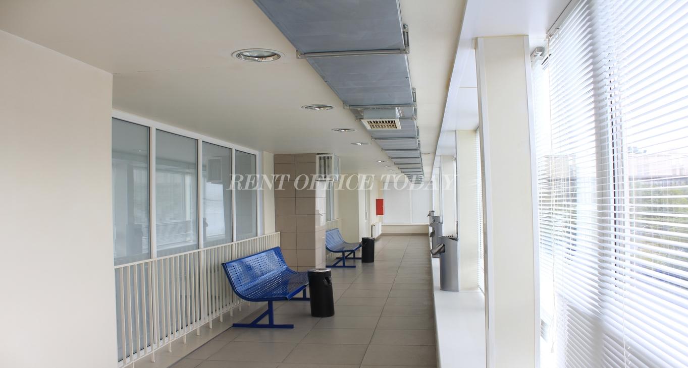 бизнес центр таврический, Снять офис в БЦ Таврический, ул. Шпалерная, д. 51-4