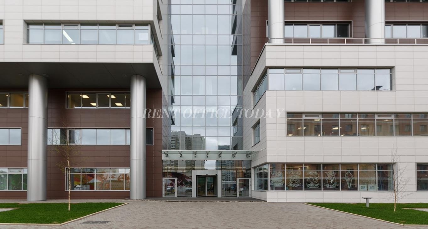 office rent otradnoe-2