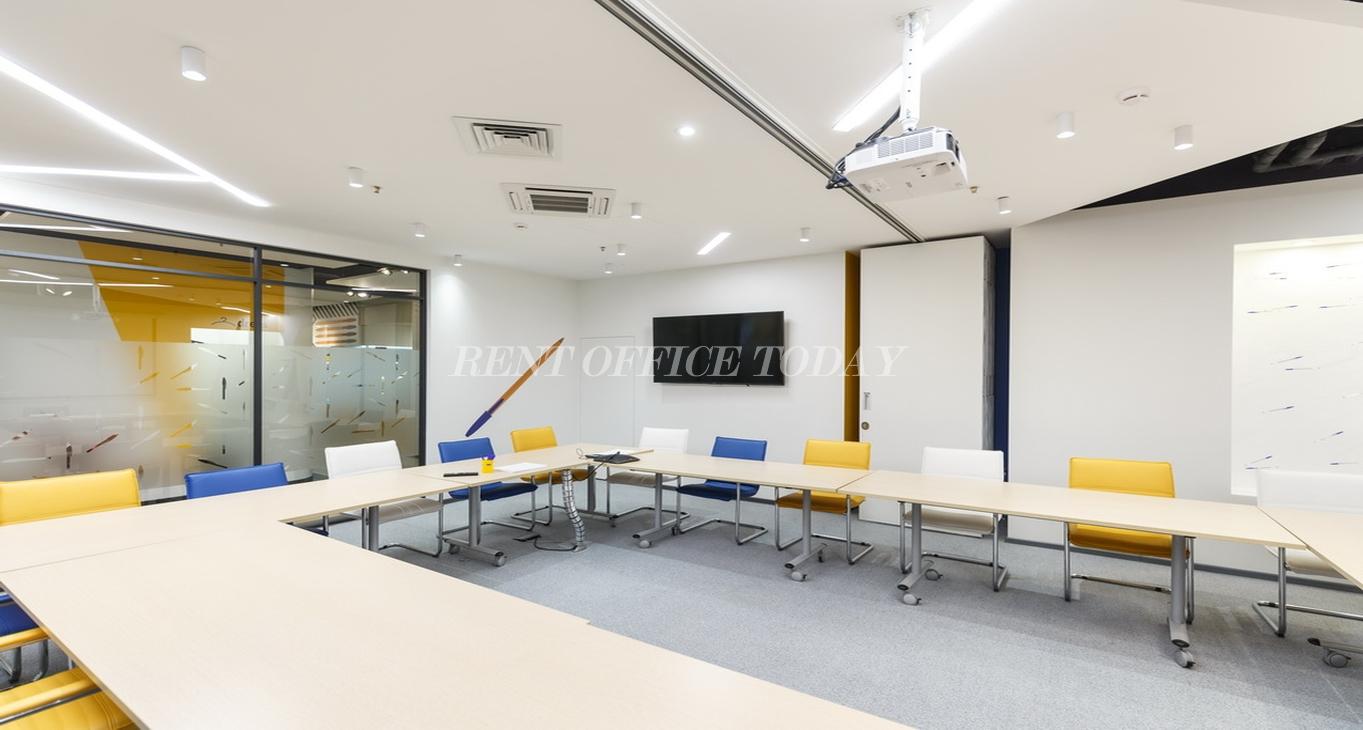 office rent otradnoe-11