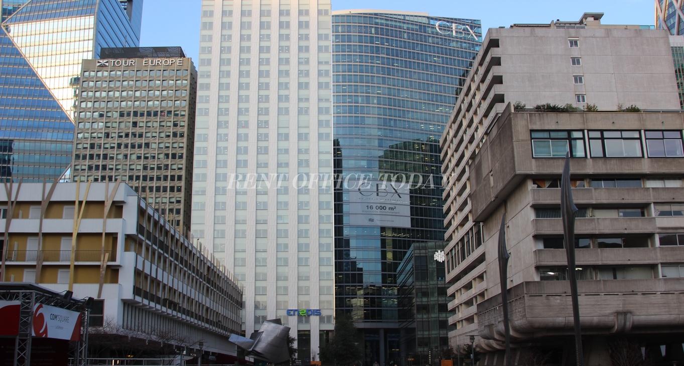 office rent tour cbx-9