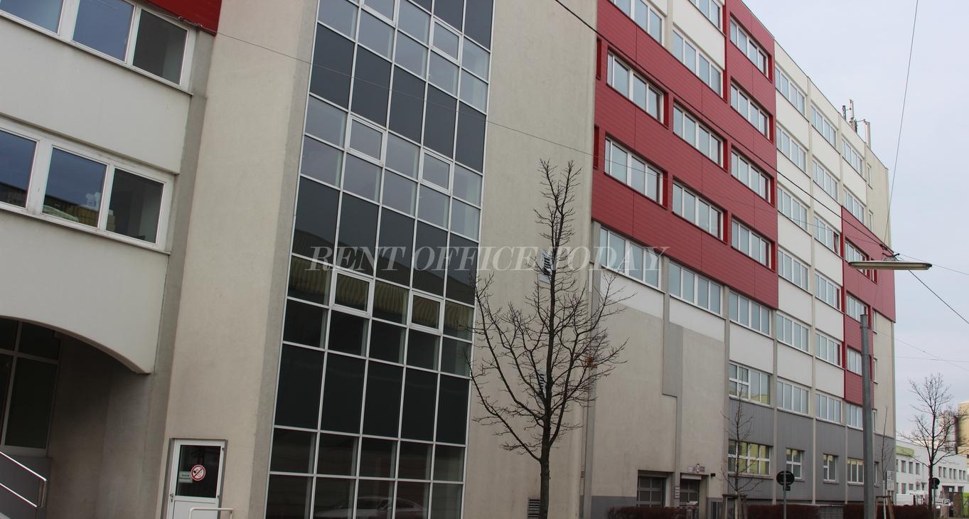 office rent u6 center siebenhirten-9