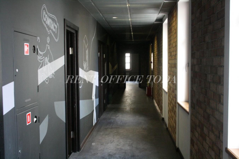 办公室租金 uspenskiy 3-23