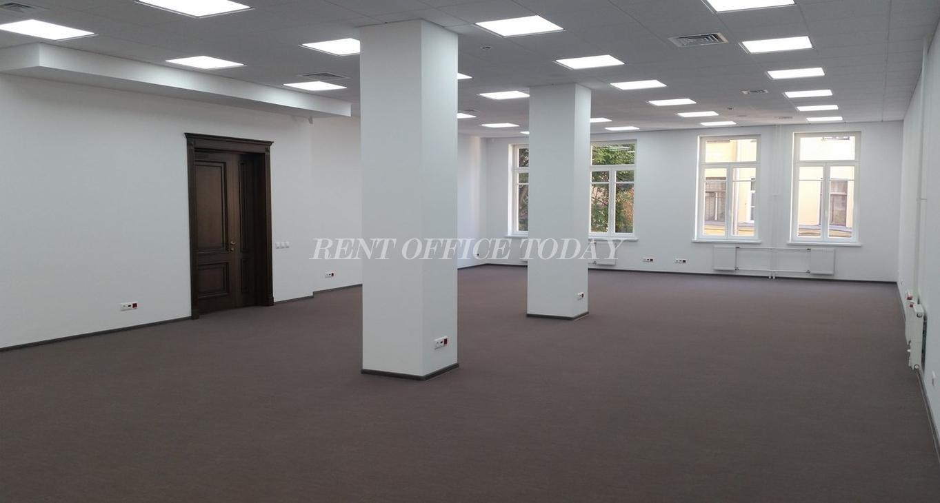 Бизнес центр Вестник, Снять офис в БЦ Вестник, пр. Невский, 102, стр. С-9