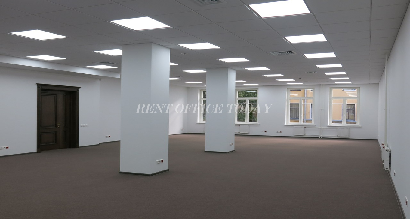 Бизнес центр Вестник, Снять офис в БЦ Вестник, пр. Невский, 102, стр. С-6