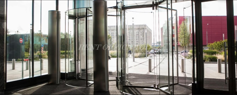 办公室租金 arcus 3-1