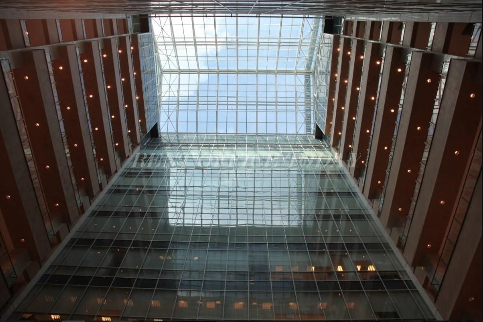 office rent metropolis-2