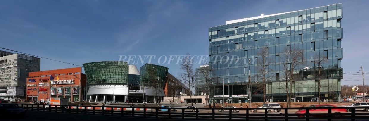office rent metropolis-3