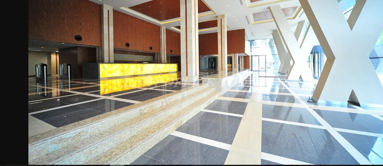 办公室租金 minskaya plaza-1
