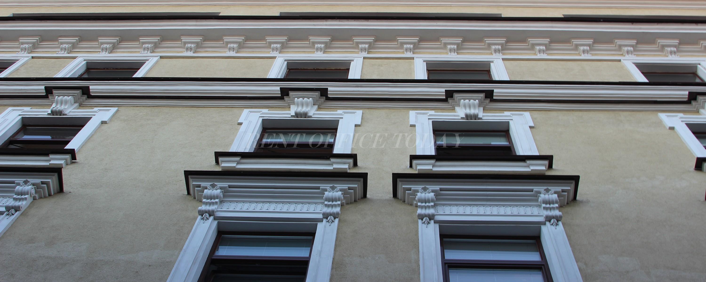 location de bureau bolloev center-15