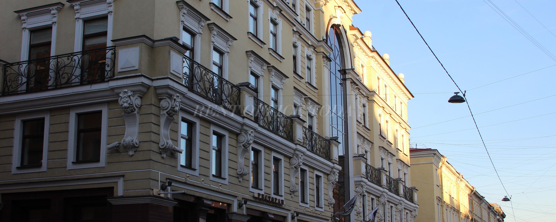 location de bureau bolloev center-9