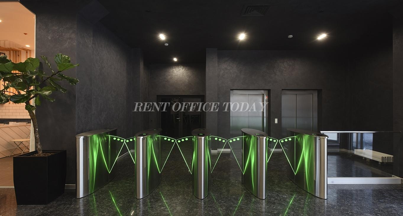 Бизнес центр 7 one-15