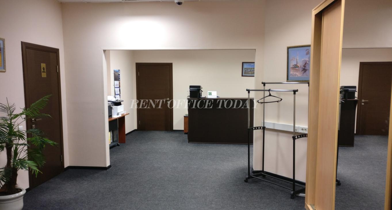Бизнес центр Брянская 5, Аренда офиса в БЦ Европа Билдинг, Брянская 5-12