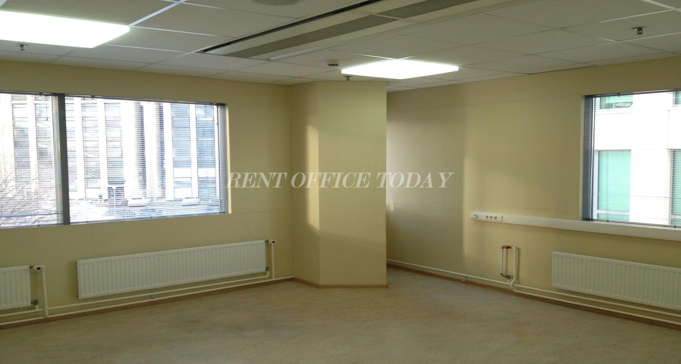 Бизнес центр Этмиа, Аренда офиса в бц Этмиа, Щепкина 33-9