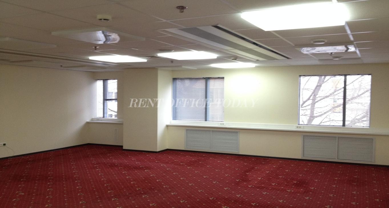 Бизнес центр Этмиа, Аренда офиса в бц Этмиа, Щепкина 33-10