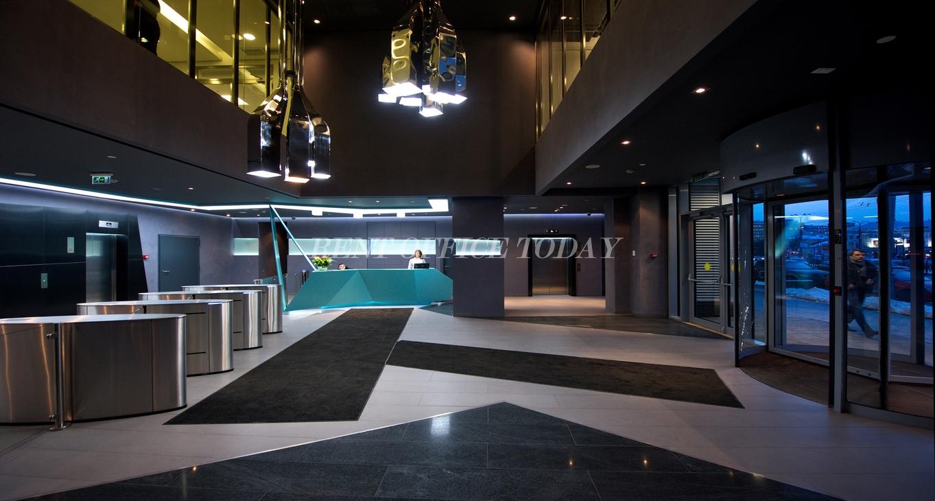 бизнес центр легенда цветного, Аренда офиса в бц Легенда Цветного, Цветной Бульвар, 2-2