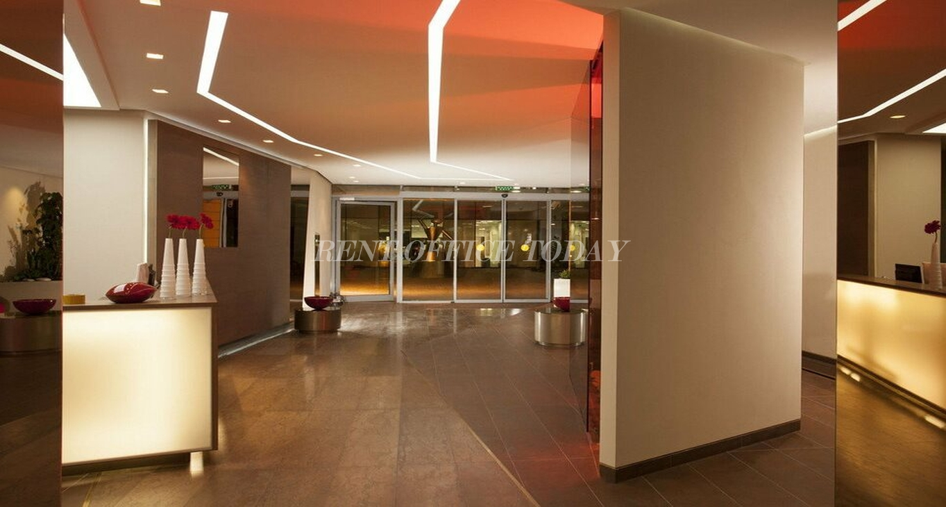 бизнес центр легенда цветного, Аренда офиса в бц Легенда Цветного, Цветной Бульвар, 2-3