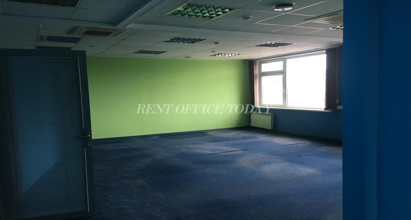 office rent mirland-2