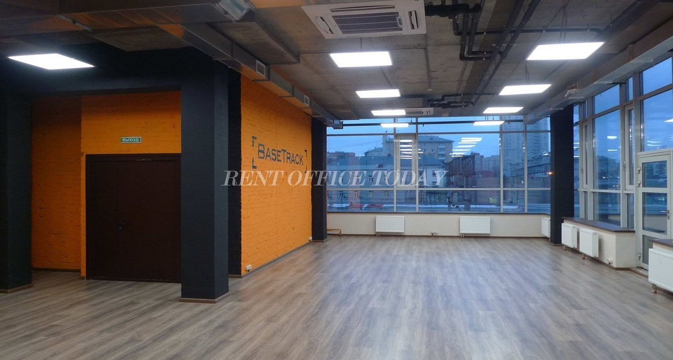 office rent platform-6