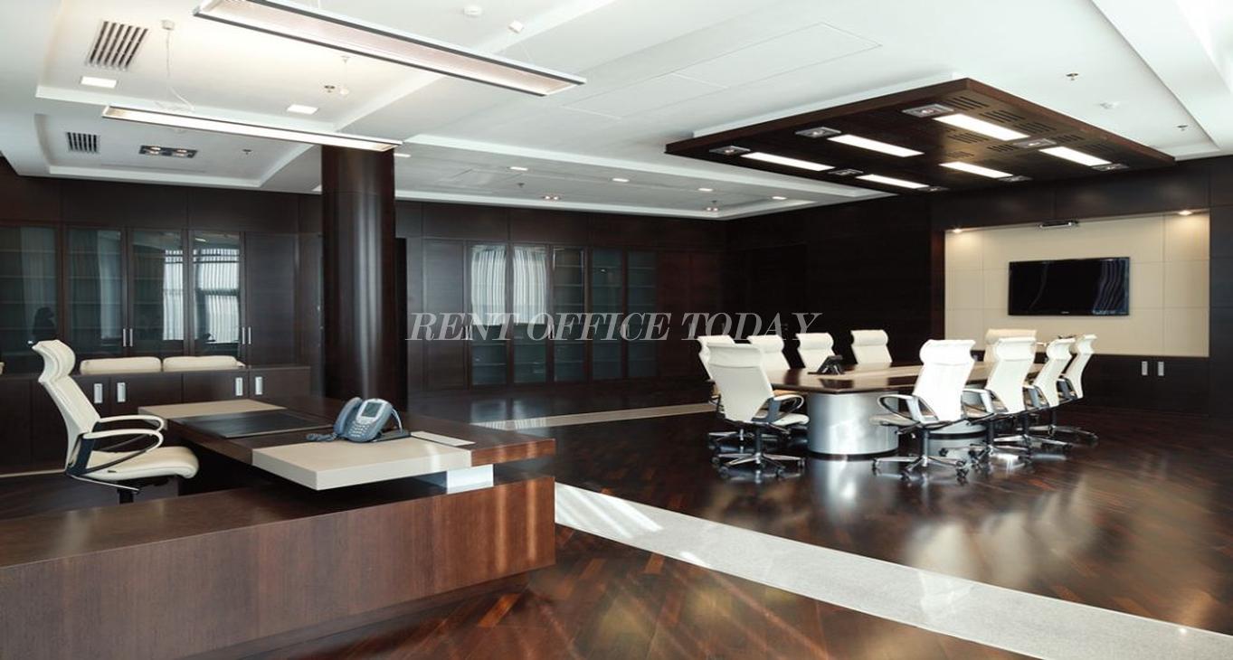 Бизнес центр Святогор 5, Аренда офиса в бц Святогор 5, Летниковская 10с5-6