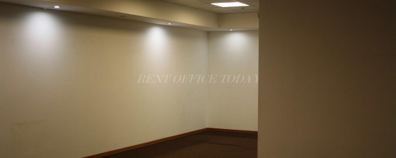مكتب للايجار dom hangonkova-5