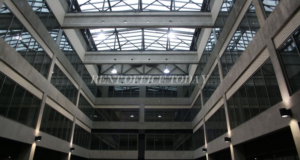 бизнес-центр-1-жуков-4