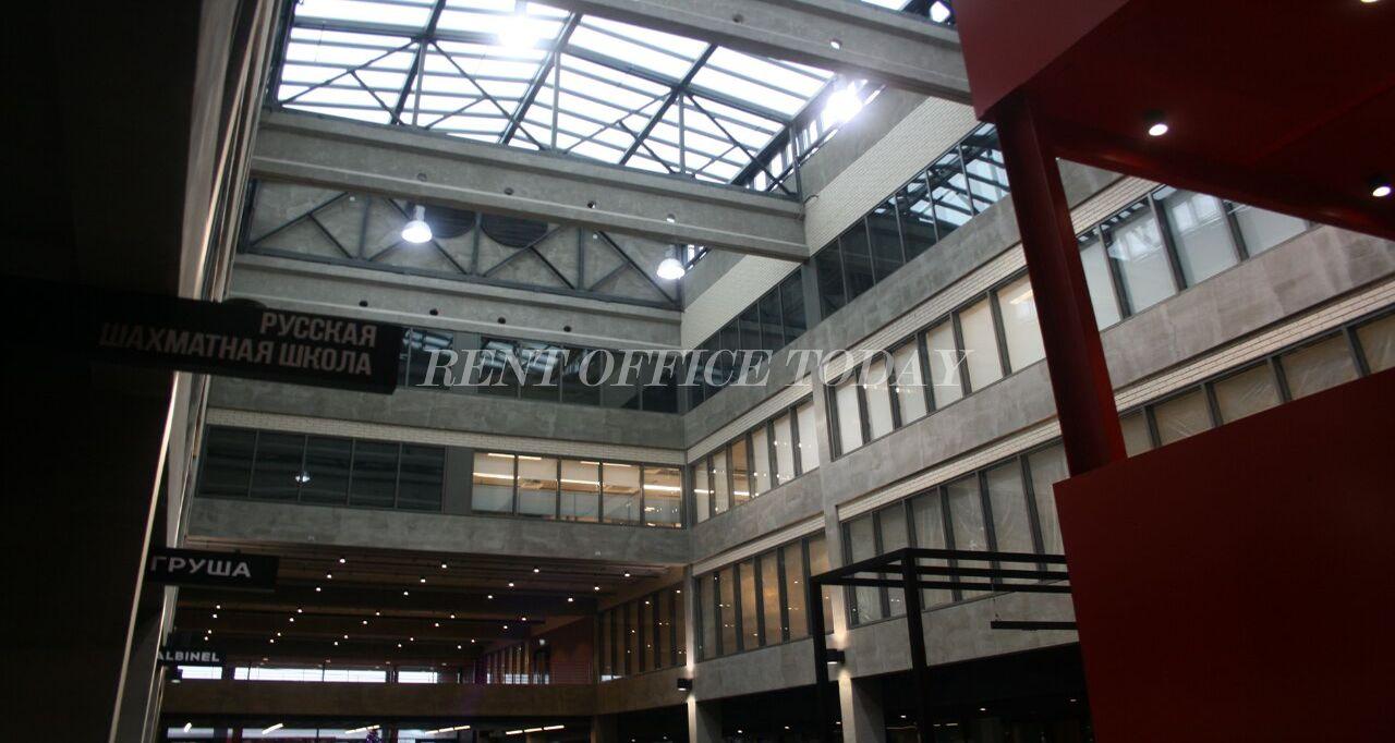 бизнес-центр-1-жуков-5