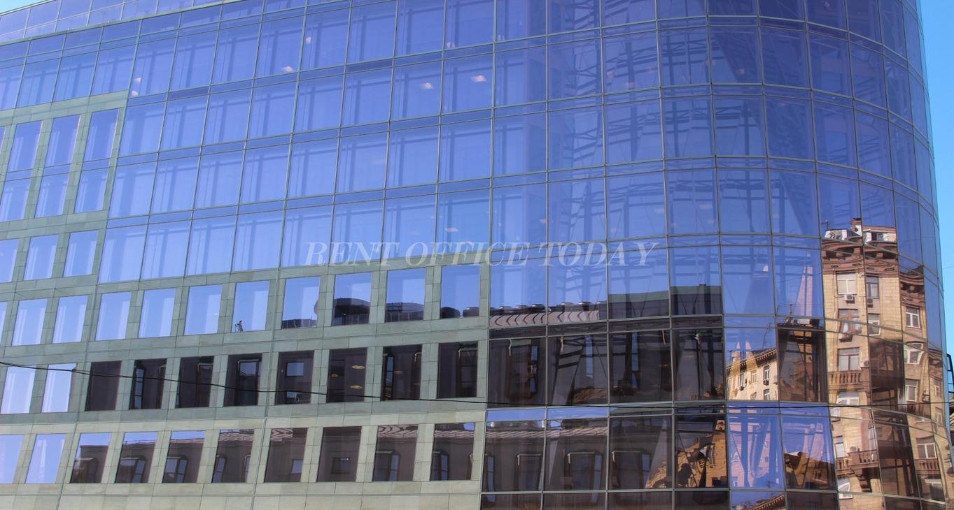 location de bureau four winds plaza-2