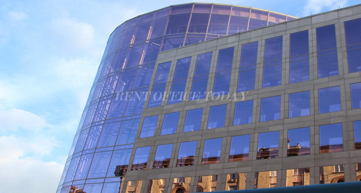 办公室租金 four winds plaza-16