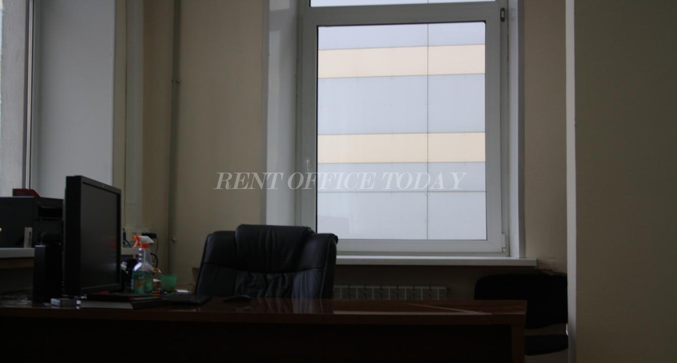 бизнес центр армянский 9с1-6
