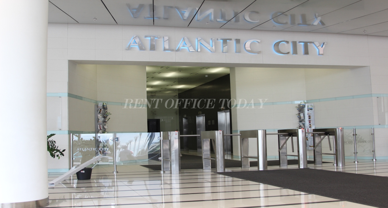 office rent atlantic city-17