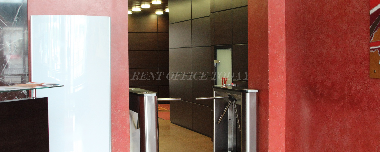 office rent avenue-15
