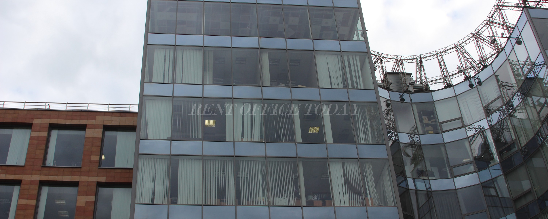 office rent avenue-6