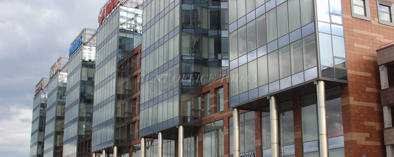 office rent avenue-7