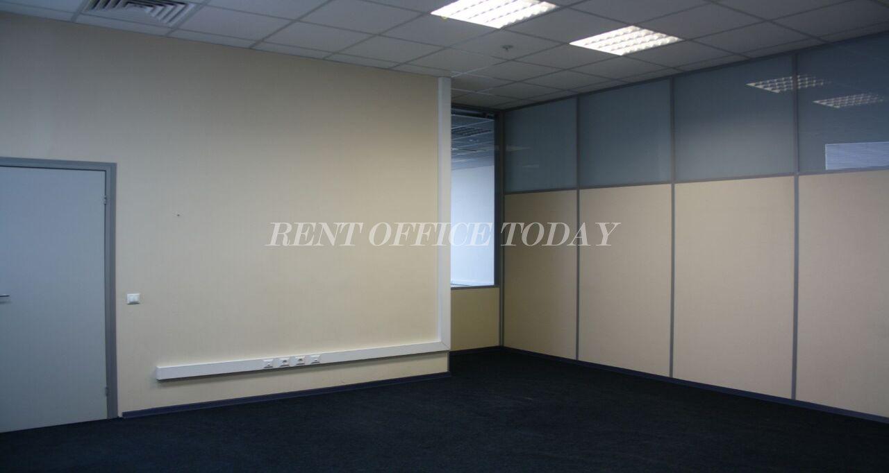 办公室租金 avia plaza-14