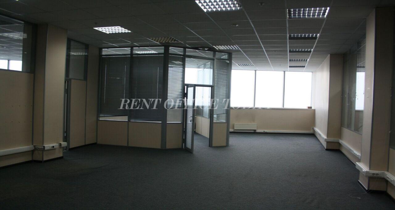 location de bureau avia plaza-5