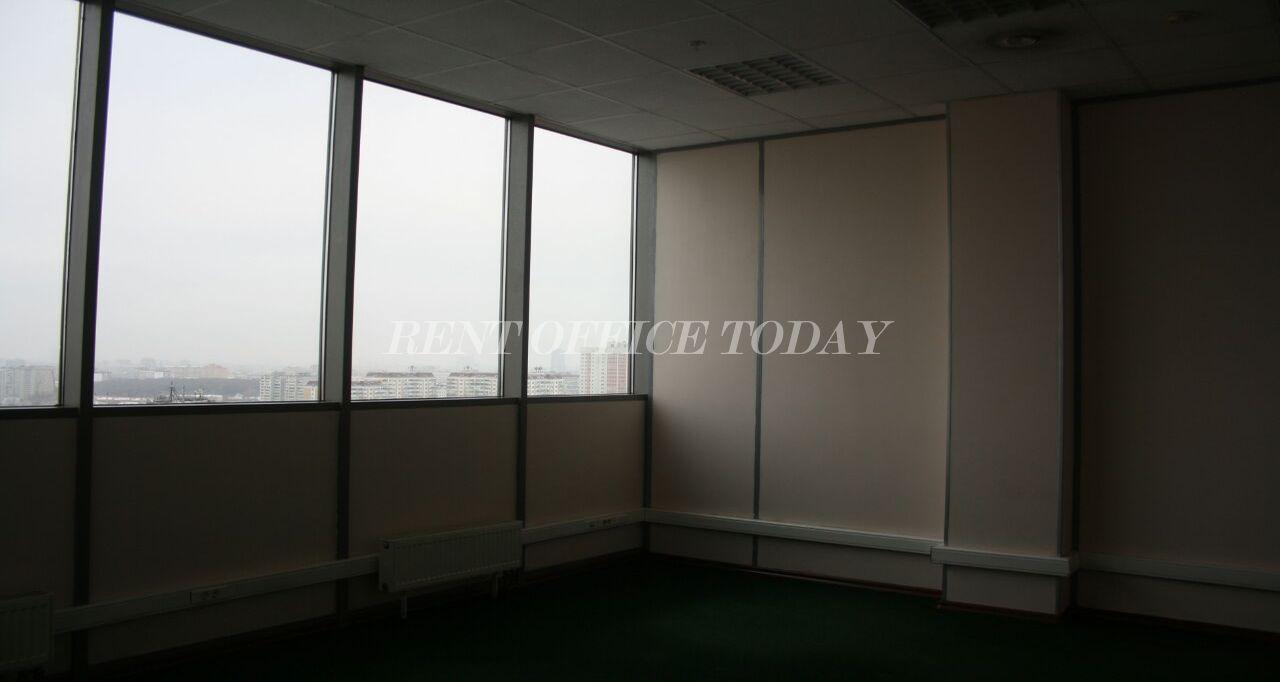 办公室租金 avia plaza-7