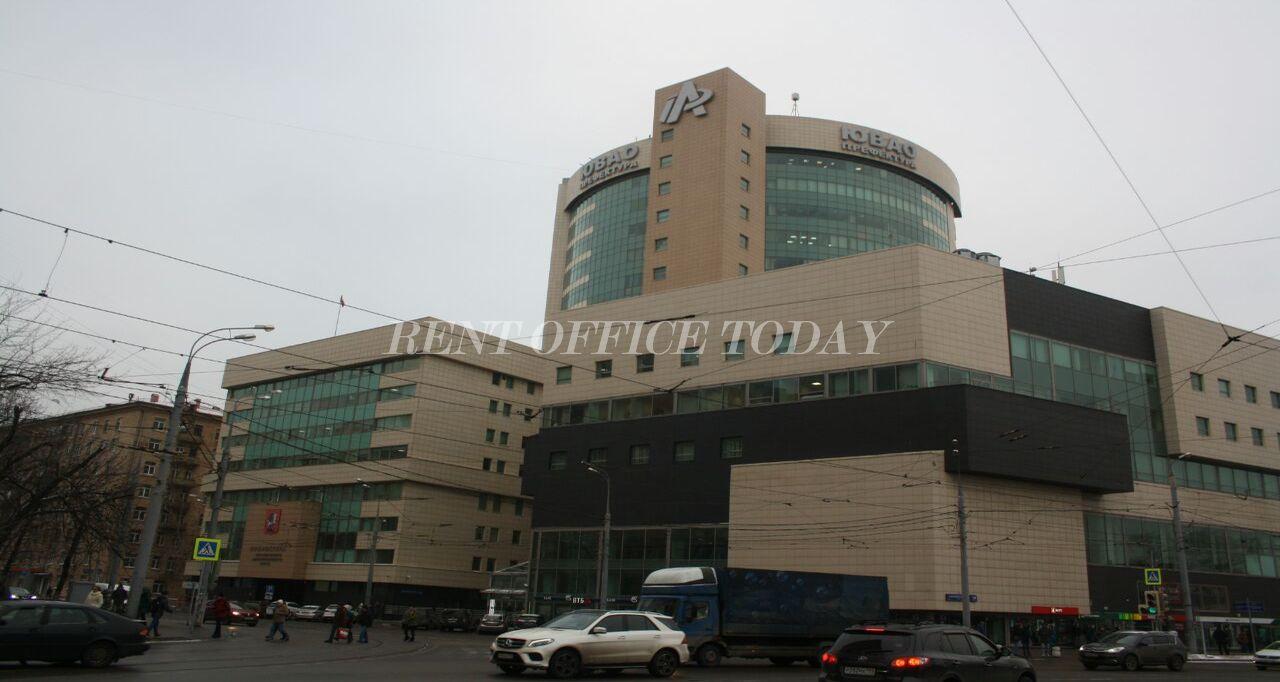 location de bureau avia plaza-17
