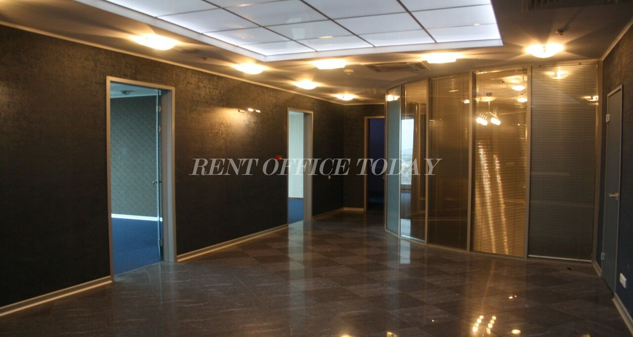 office rent avilon plaza-1