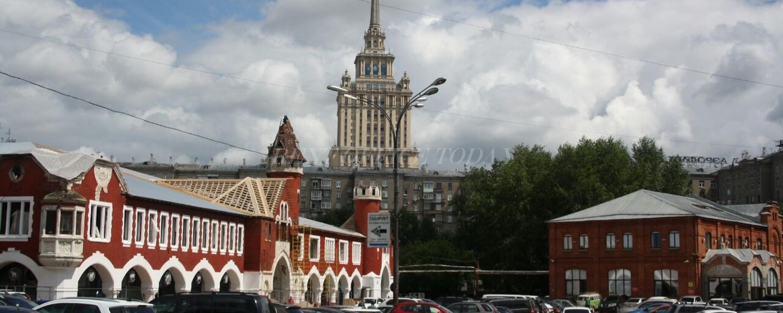 office rent badaevskiy-2