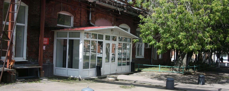 office rent badaevskiy-3