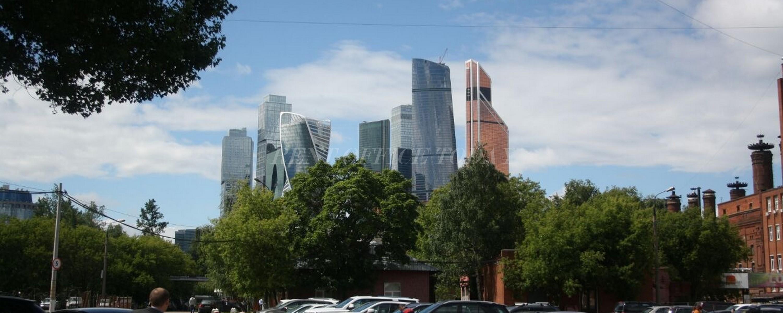 office rent badaevskiy-5