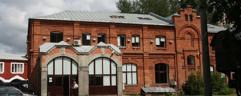 office rent badaevskiy-6