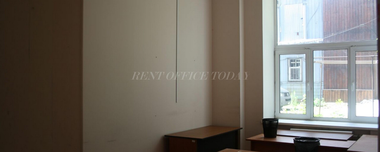 office rent badaevskiy-7