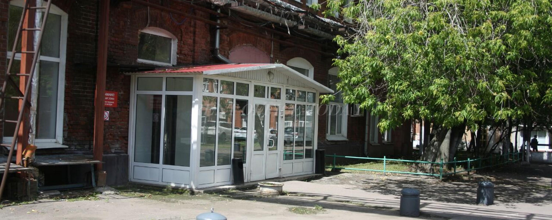 office rent badaevskiy-8