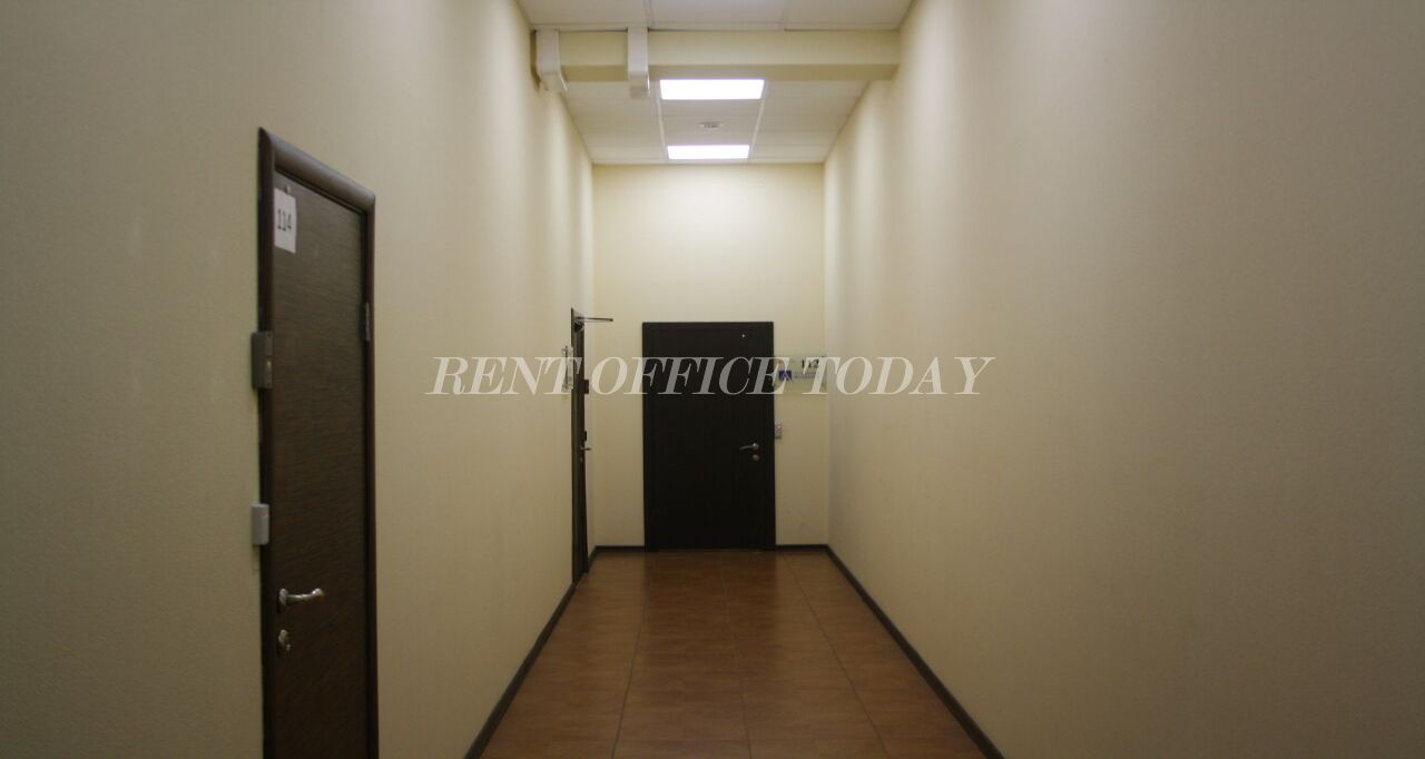 office rent baker plaza-12