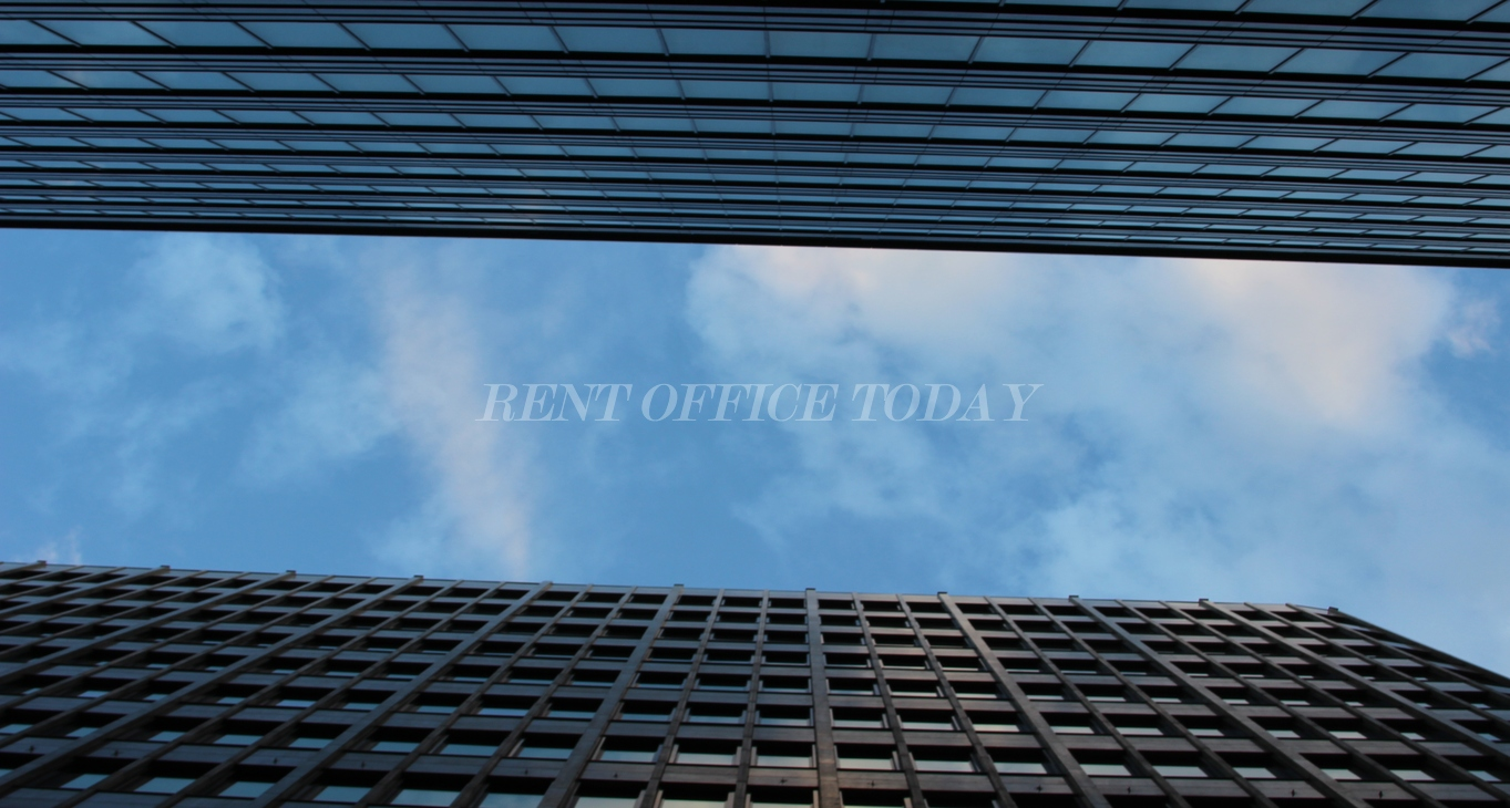 办公室租金 white square-15