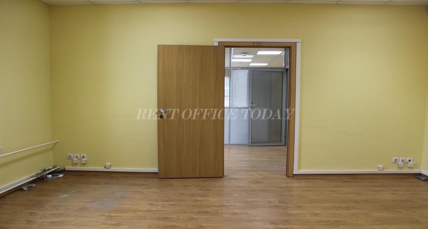 office rent bolshaya dmitrovka 32/1-2