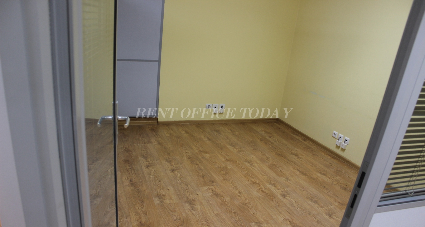 office rent bolshaya dmitrovka 32/1-6
